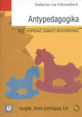 Antypedagogika
