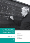 O nauczaniu matematyki T.5 GWO