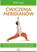 Ćwiczenia meridianów