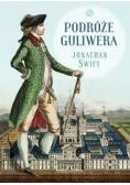 Podróże Guliwera