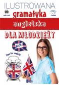 Gramatyka angielska dla młodzieży