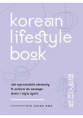 Korean Lifestyle Book