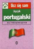Ucz się sam Język portugalski dla początkujących
