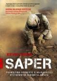 Saper