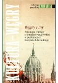 W kręgu paryskiej kultury. Węgry i my