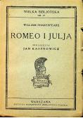 Romeo i Julja