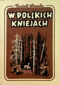 W polskich Kniejach 1947r