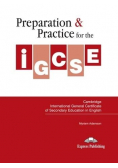 Preparation & Practice for the IGCSE SB