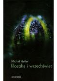 Filozofia i wszechświat