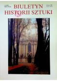 Biuletyn Historii Sztuki nr 1 4