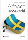 Alfabet szwedzki