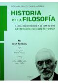 Historia de la Filosofia III