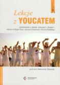 Lekcje z Youcatem Scenariusze o wierze relacjach