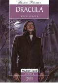 Dracula SB MM PUBLICATIONS