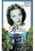 Rebeka