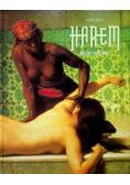 Harem i jego sekrety