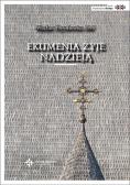 Ekumenia żyje nadzieją Medytacje ekumeniczne
