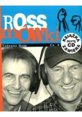 Rossmówki cz.2 + CD