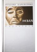 Heban