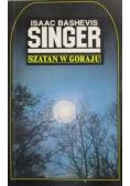 Szatan w Goraju