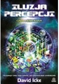 Iluzja percepcji cz 1 Stek bzdur