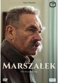 Marszałek Teatr Telewizji DVD