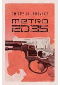 Metro 2035