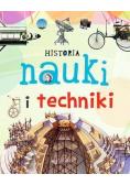 Historia nauki i techniki