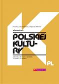 Elementarz polskiej kultury