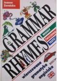 Grammar phymes