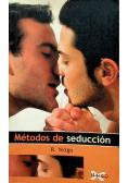 Metodos de seduccion