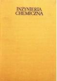 Inżynieria chemiczna Wymienniki ciepła urządzenia suszarnicze i chłodnicze