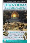 Jerozolima i Ziemia Święta
