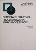 Podstawy i praktyka programowania mikroprocesorów