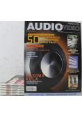 Audio video 12 numerów