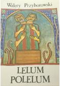 Lelum Polelum