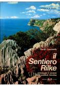 In Sentiero Rilke