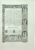 Petit Paroissien rontenant LOffice des Morts 1878 r.