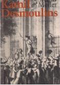 Kamil Desmoulins