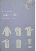 Tokimeki Magia sprzątania w praktyce