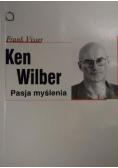 Ken Wilber Pasja myślenia