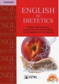 English for Dietetics