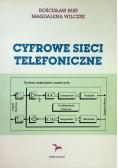 Cyfrowe sieci telefoniczne