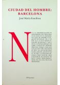 Ciudad del hombre Barcelona