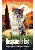 Hiszpański kot