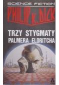 Trzy stygmaty Palmera Eldritcha
