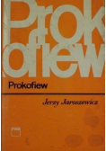 Prokofiew