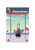 Conexiones B1 literatura hiszpańska - komiks