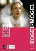 Kogel-mogel (Blu-ray)