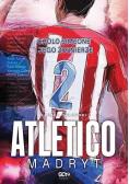 Atletico Madryt